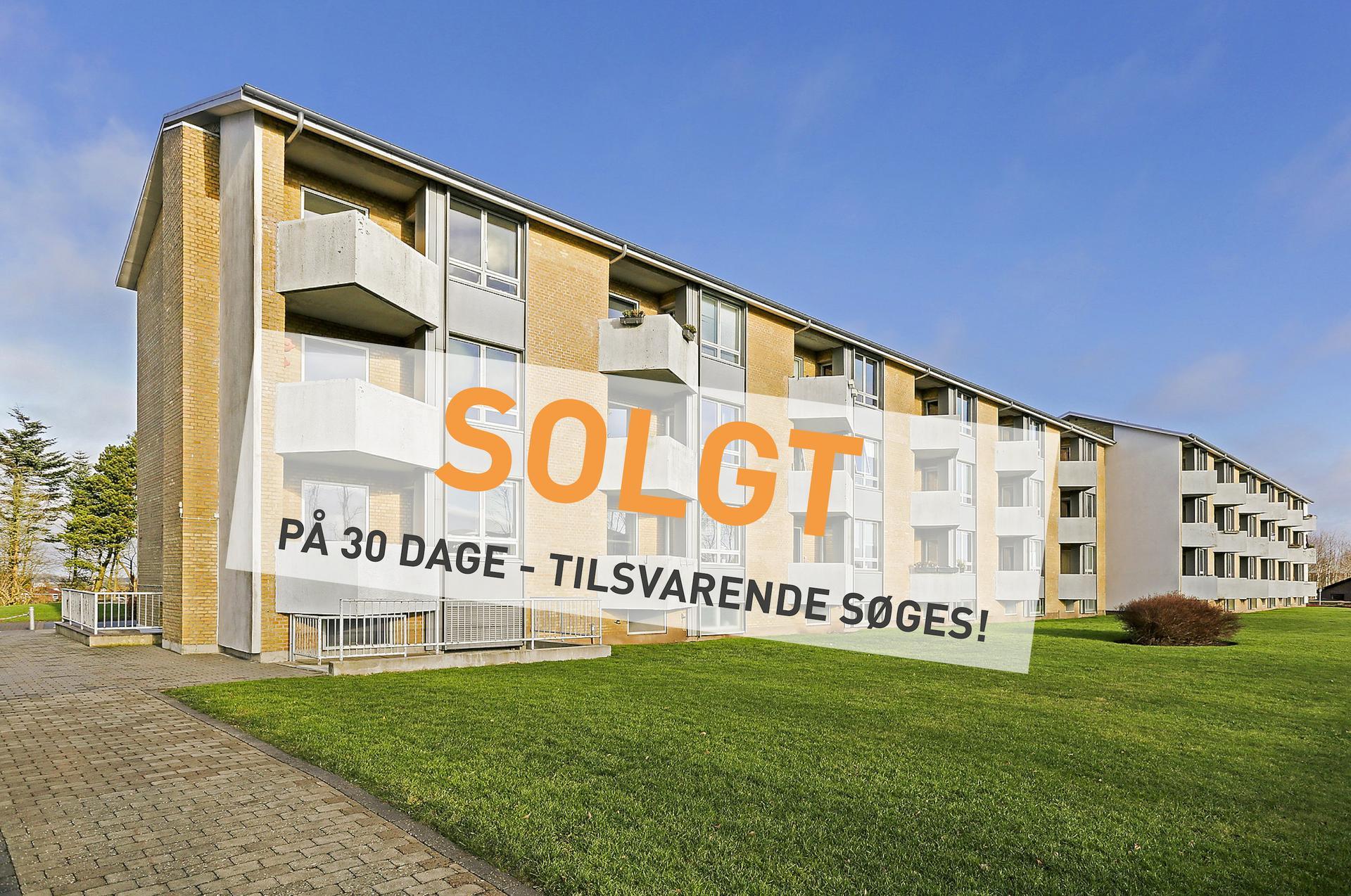 solgte huse priser